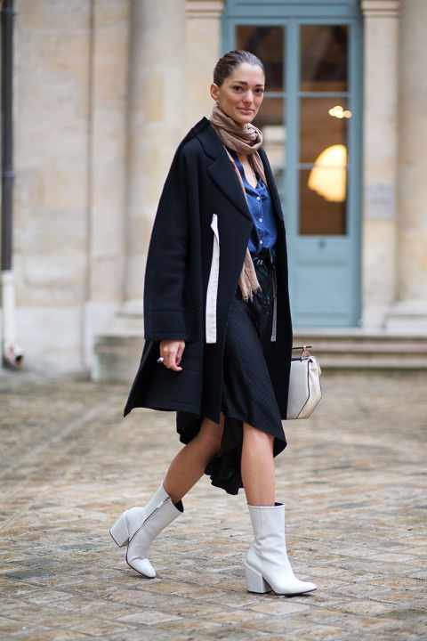 hbz-street-style-ss2015-paris-couture-day1-08