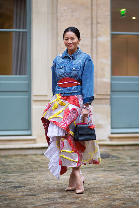 hbz-street-style-ss2015-paris-couture-day1-09