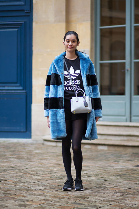hbz-street-style-ss2015-paris-couture-day1-14