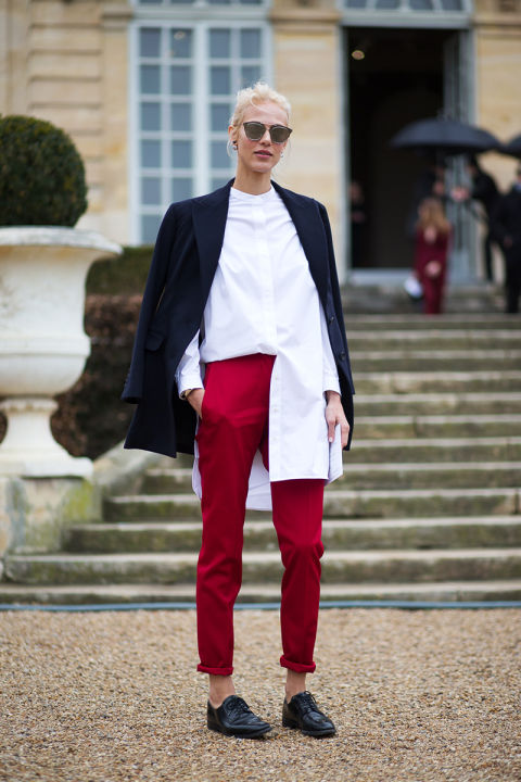 hbz-street-style-ss2015-paris-couture-day1-23