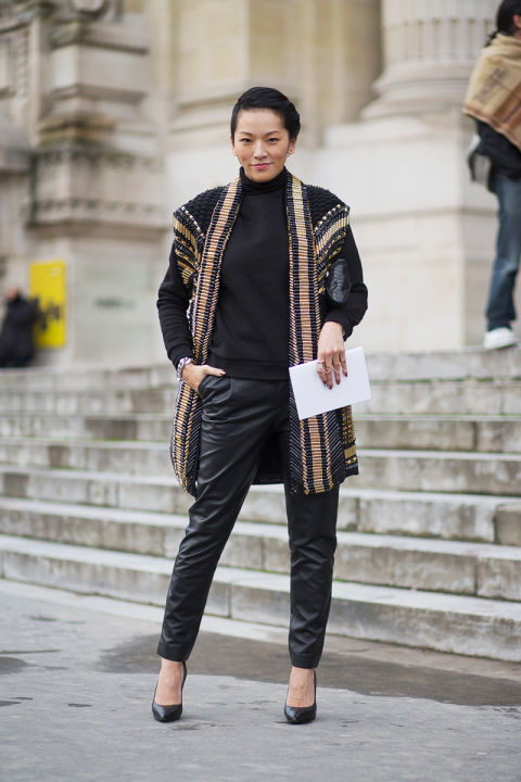 hbz-street-style-ss2015-paris-couture-day2-02