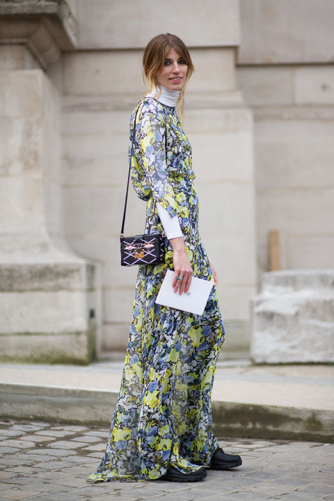 hbz-street-style-ss2015-paris-couture-day2-13