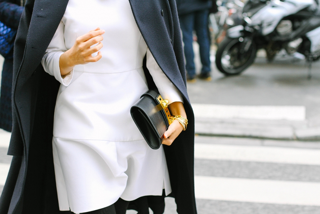street_style_alta_costura_paris_enero_2015_601078425_1200x
