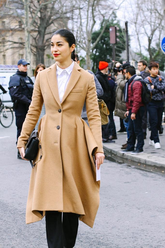 street_style_alta_costura_paris_enero_2015_657708045_800x