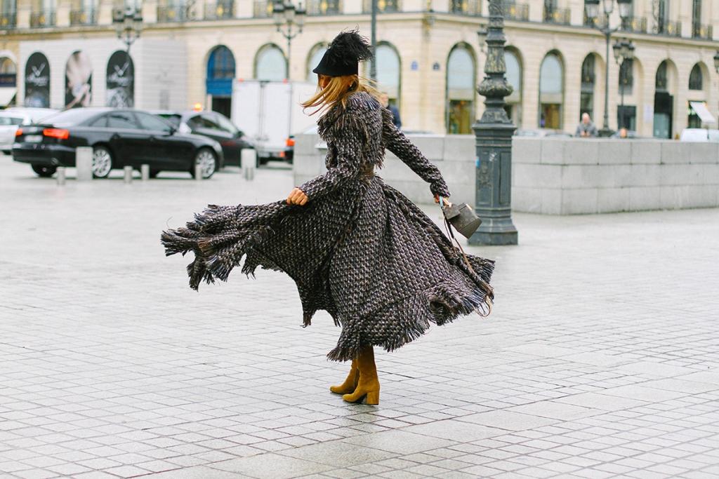 street_style_alta_costura_paris_enero_2015_957222675_1200x