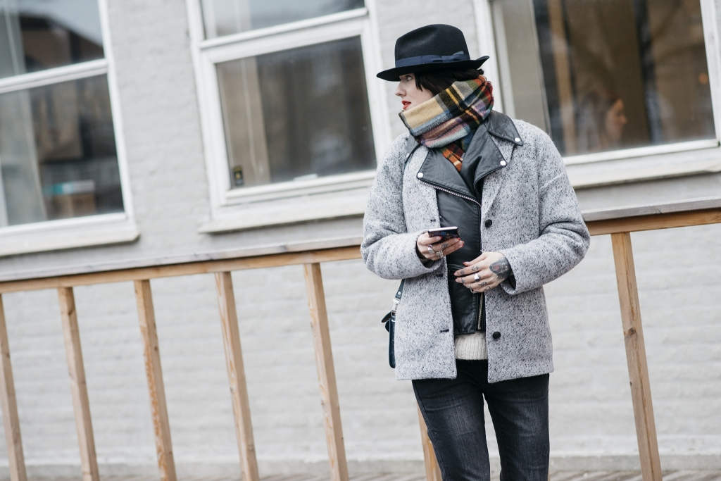 03-copenhagen-fashion-week-fall-2015-street-style-04