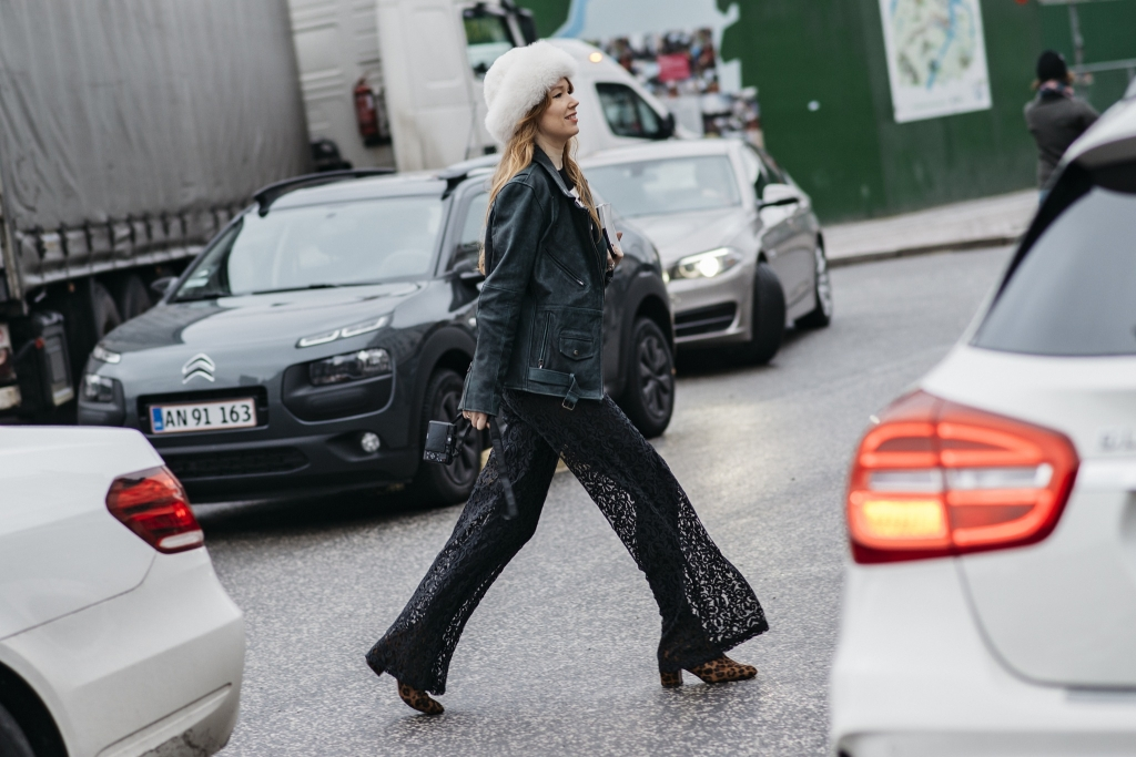 03-copenhagen-fashion-week-fall-2015-street-style-09