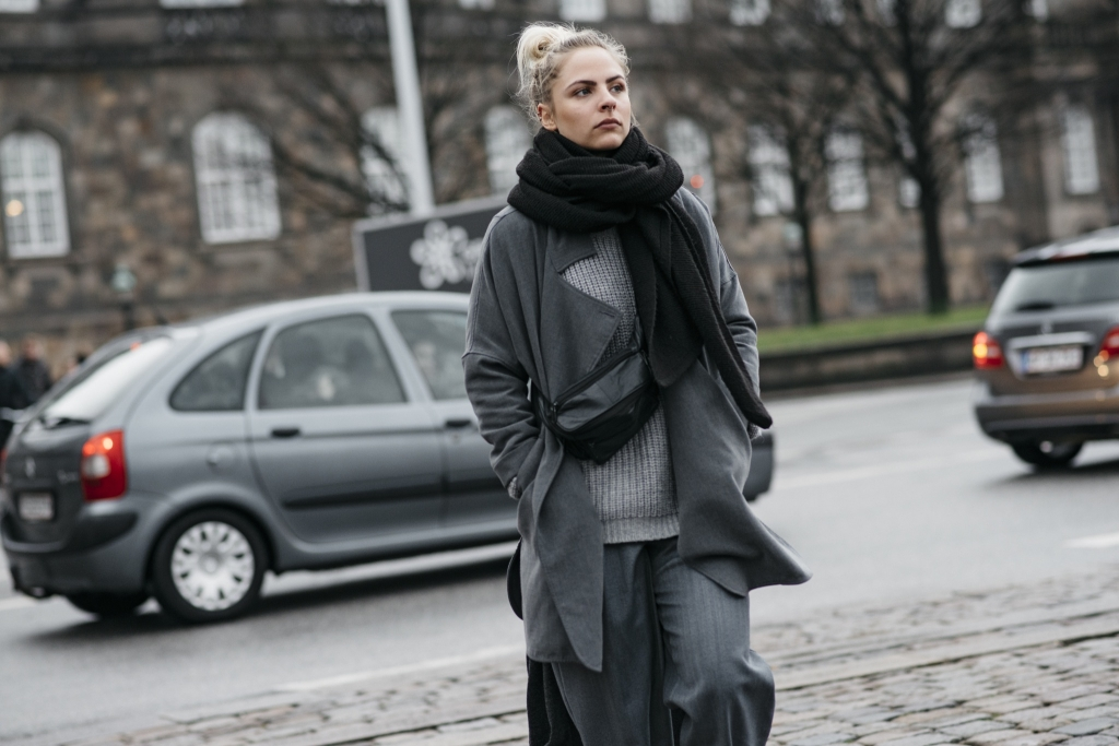 03-copenhagen-fashion-week-fall-2015-street-style-10