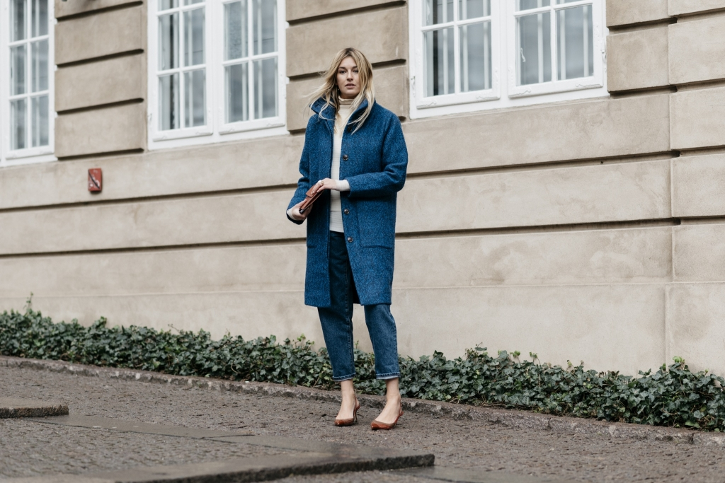 04-copenhagen-fashion-week-fall-2015-street-style-01