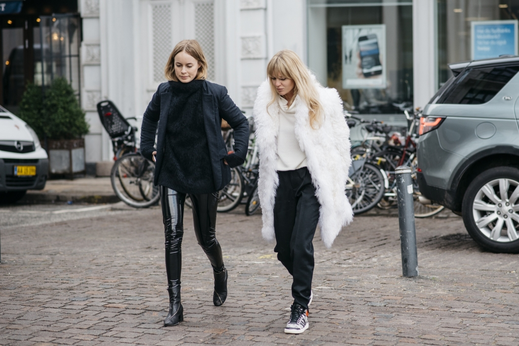 04-copenhagen-fashion-week-fall-2015-street-style-02