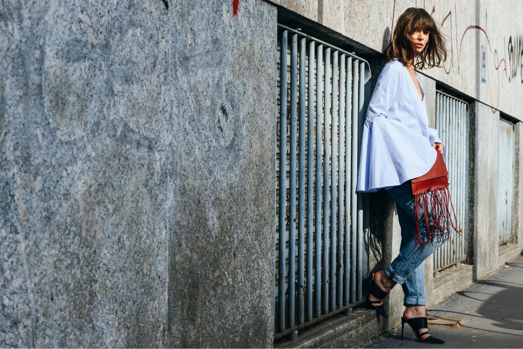 17-fall-2015-ready-to-wear-street-style-01