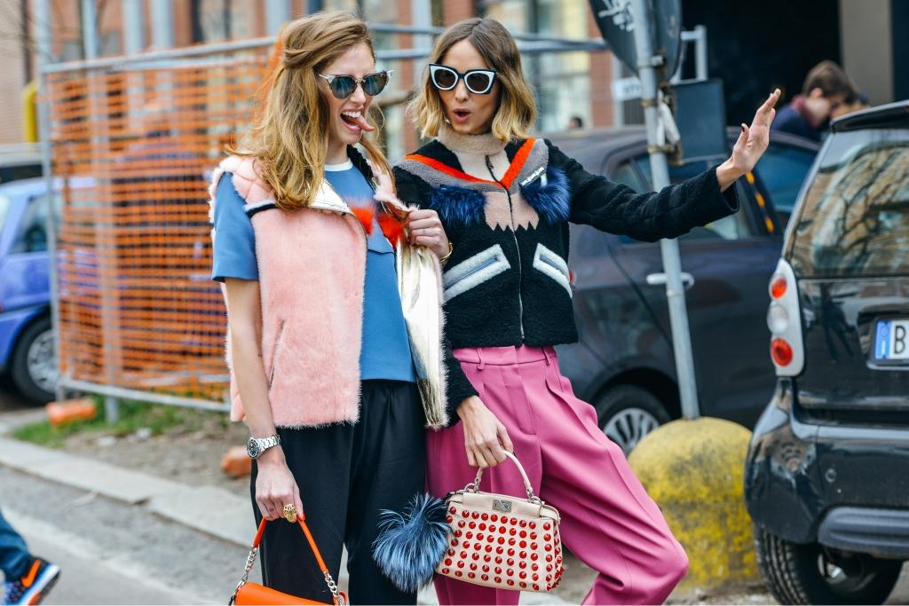 17-fall-2015-ready-to-wear-street-style-06
