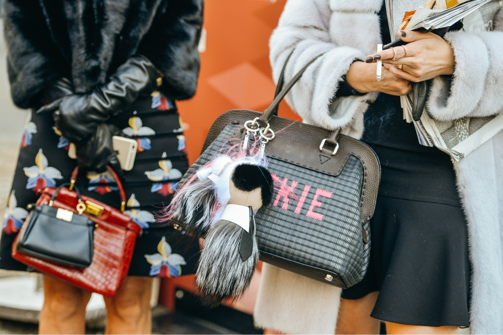 17-fall-2015-ready-to-wear-street-style-15
