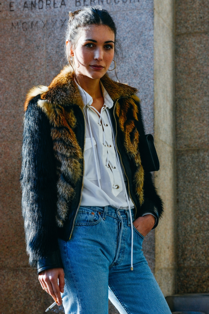 17-fall-2015-ready-to-wear-street-style-17