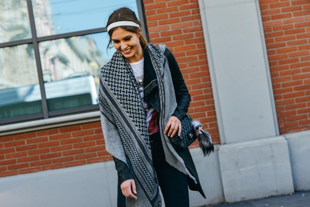 17-fall-2015-ready-to-wear-street-style-21