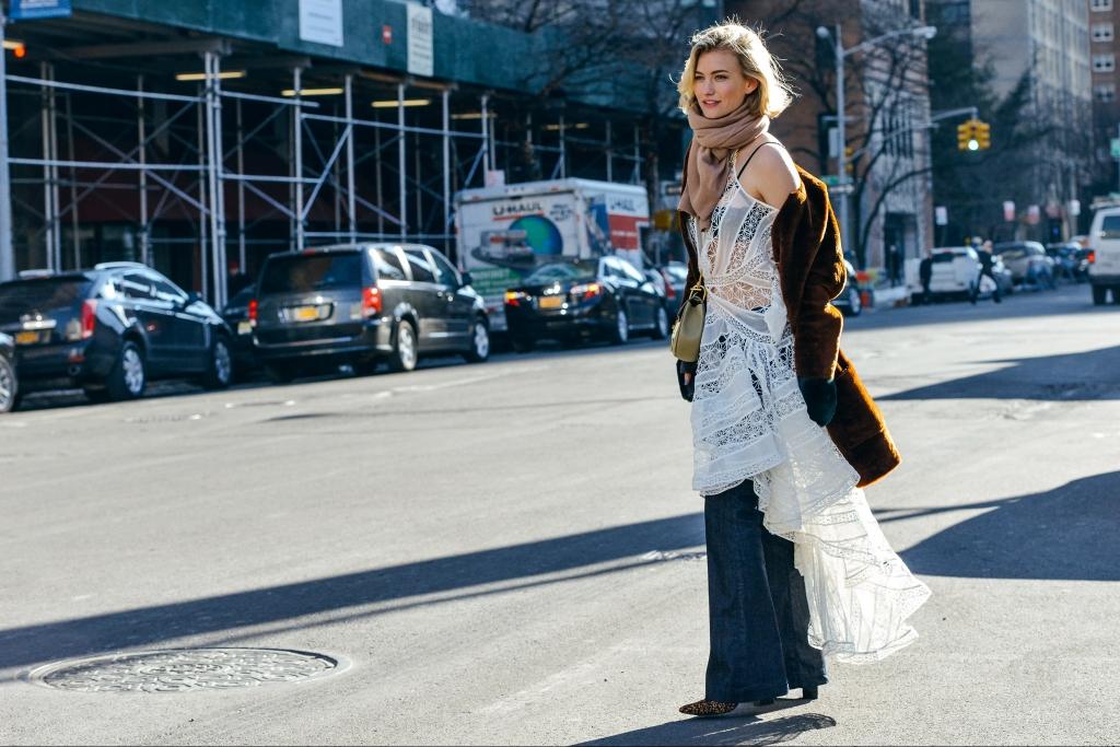 29-fall-2015-ready-to-wear-street-style-09
