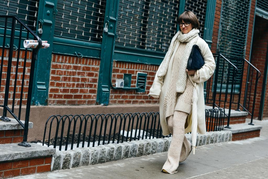 30-fall-2015-ready-to-wear-street-style-01