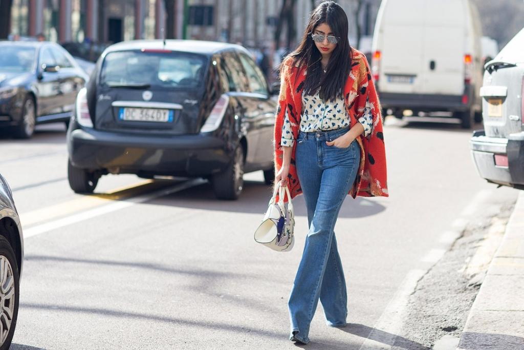 Street-Style-9_1080x720_1