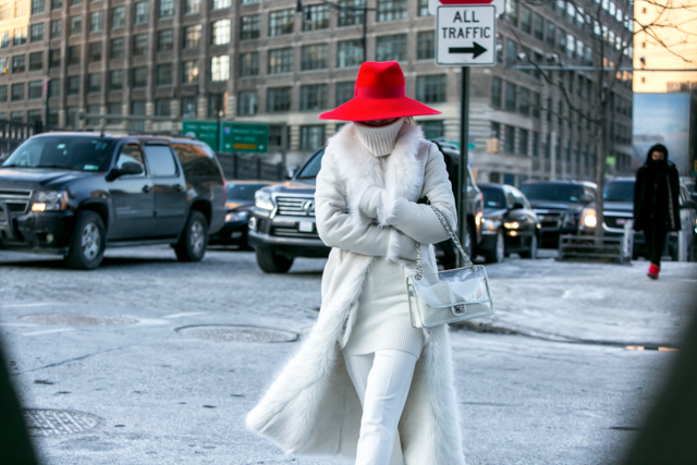 Street-Style-NY-FW-15-16-p4-55
