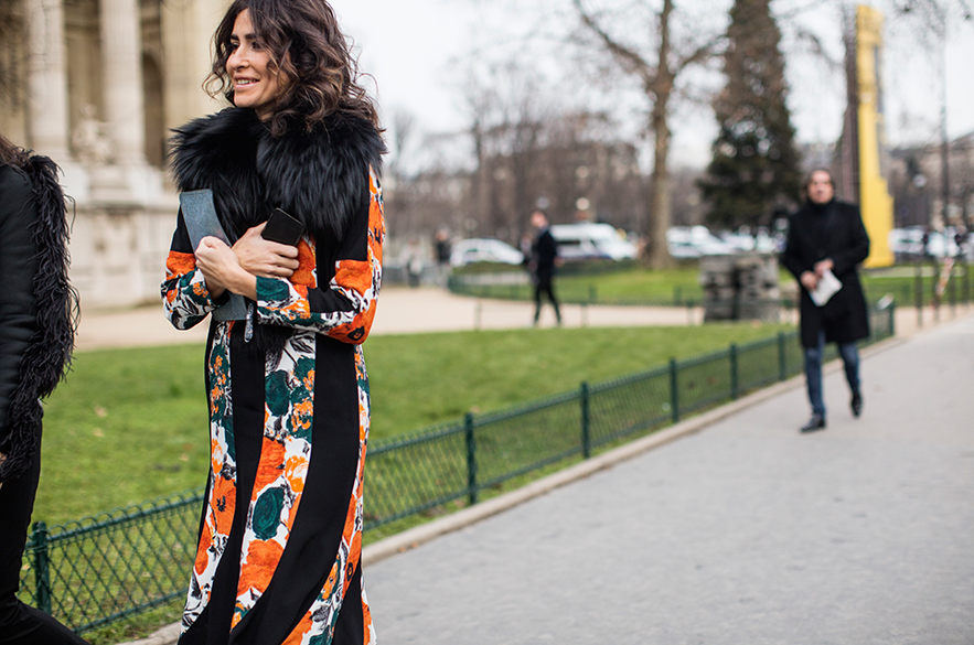 couture-spring2015-streetstyle-day2-01