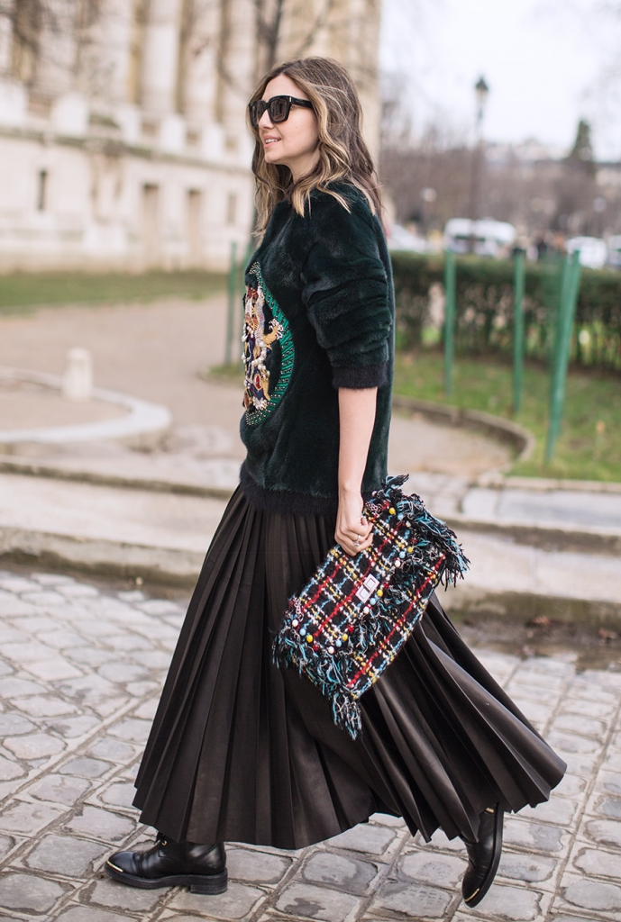 couture-spring2015-streetstyle-day2-03