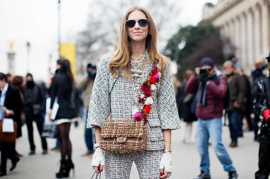 couture-spring2015-streetstyle-day2-13