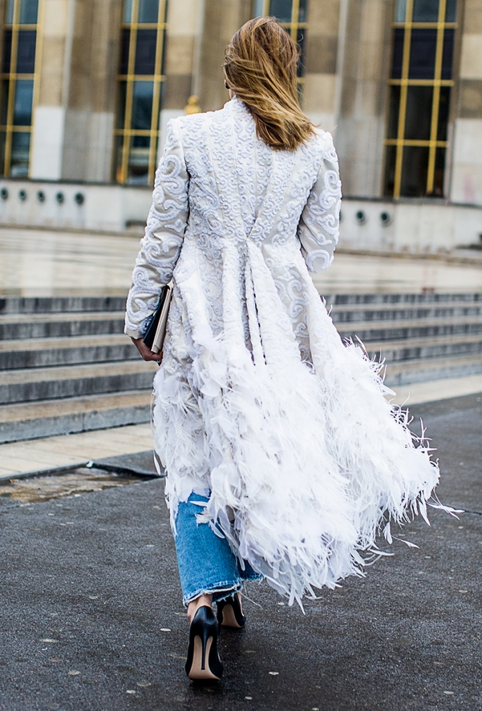 couture-spring2015-streetstyle-day3-09