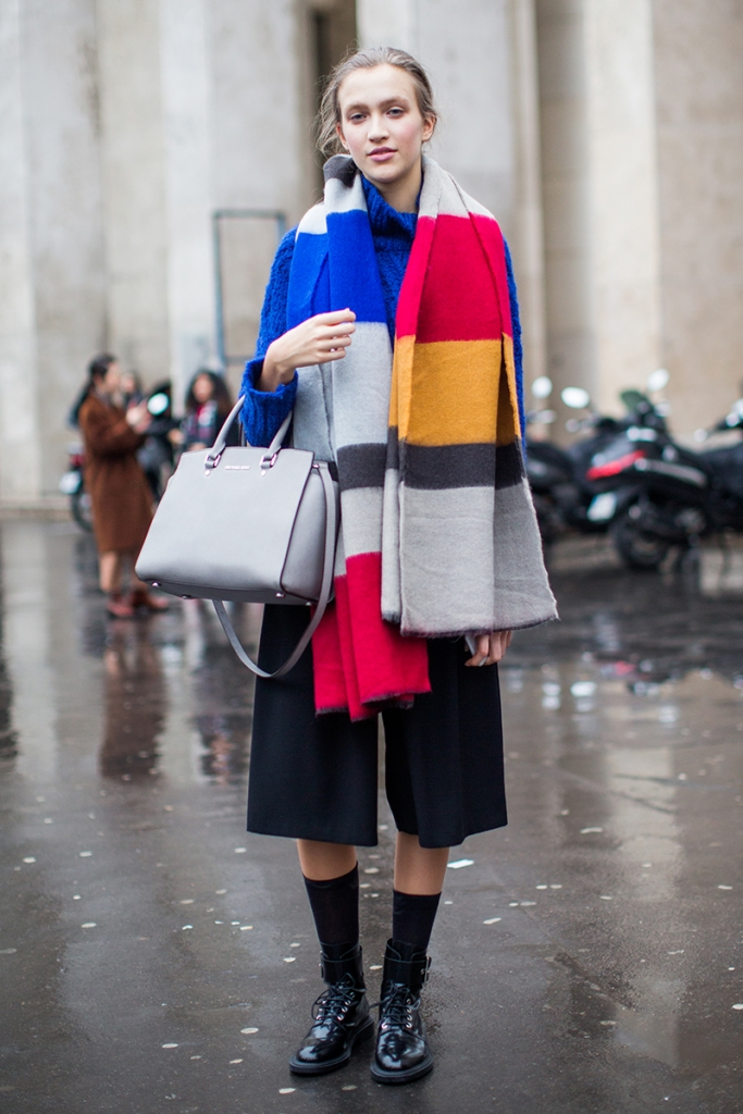 couture-spring2015-streetstyle-day3-13