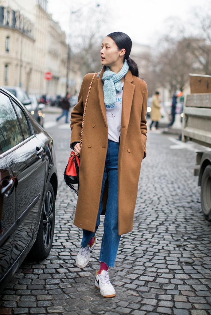 couture-spring2015-streetstyle-day4-05