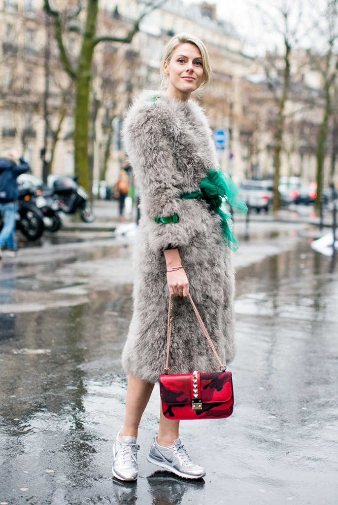 couture-spring2015-streetstyle-day4-09