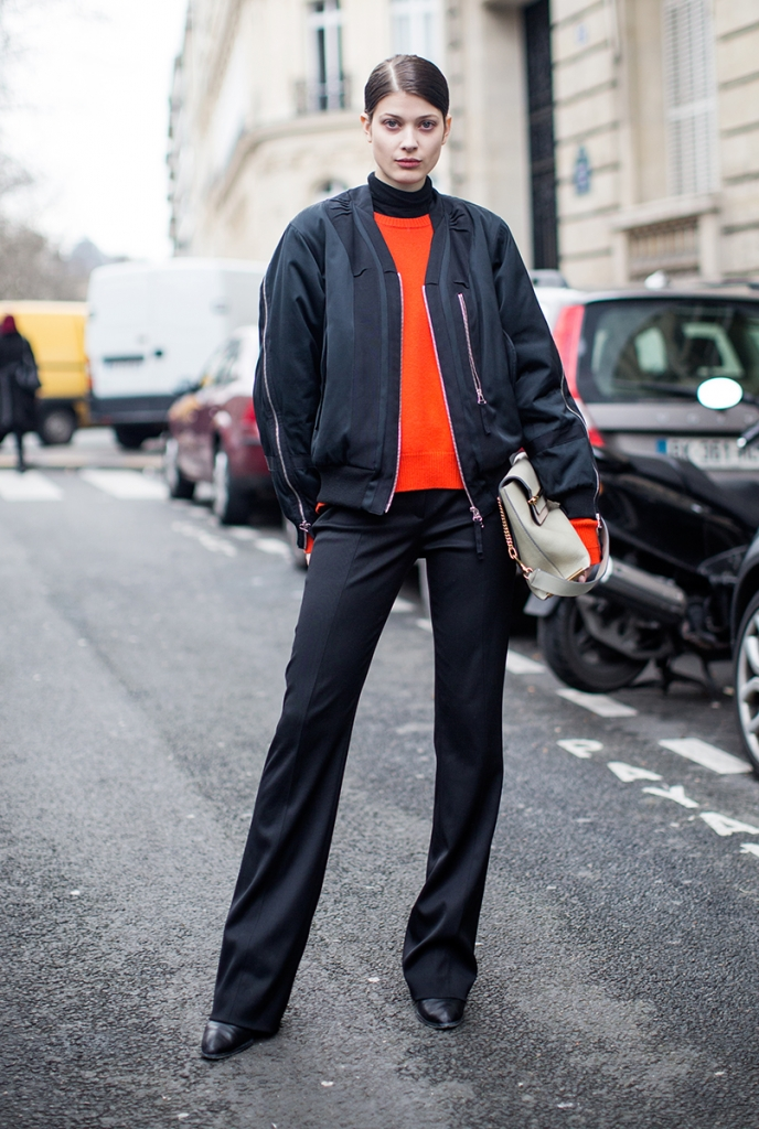 couture-spring2015-streetstyle-day4-14