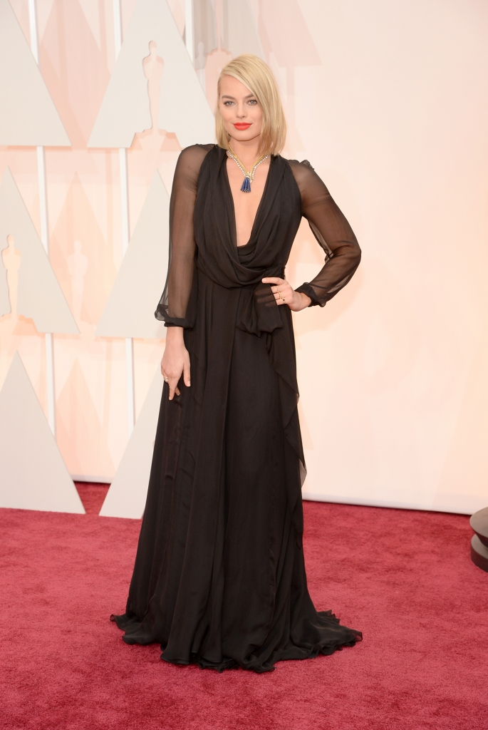 oscars-red-carpet-016