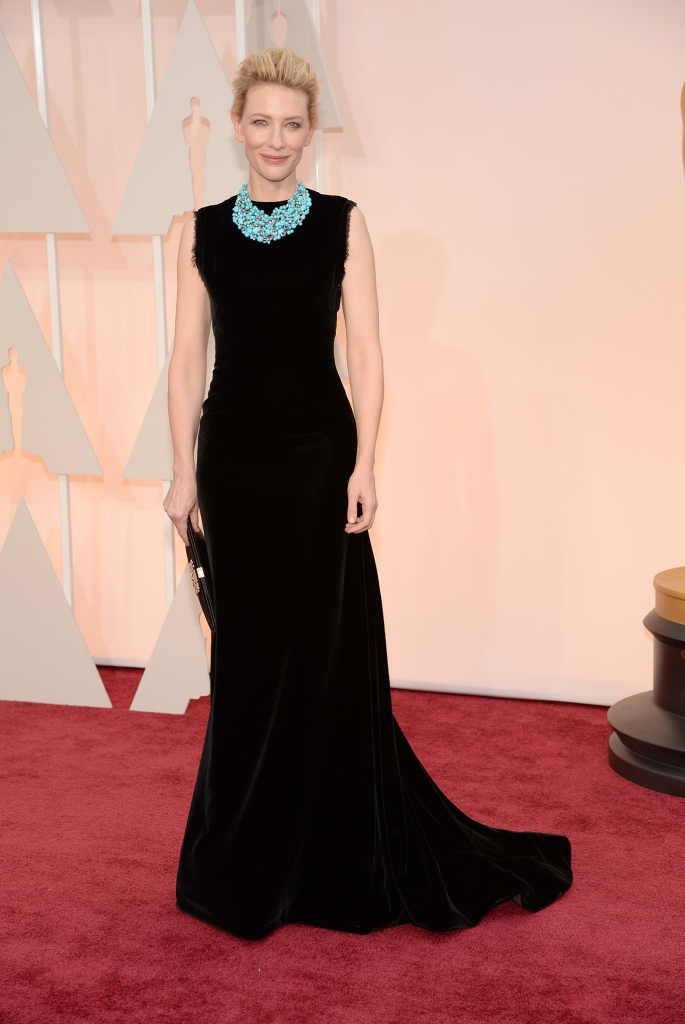 oscars-red-carpet-033