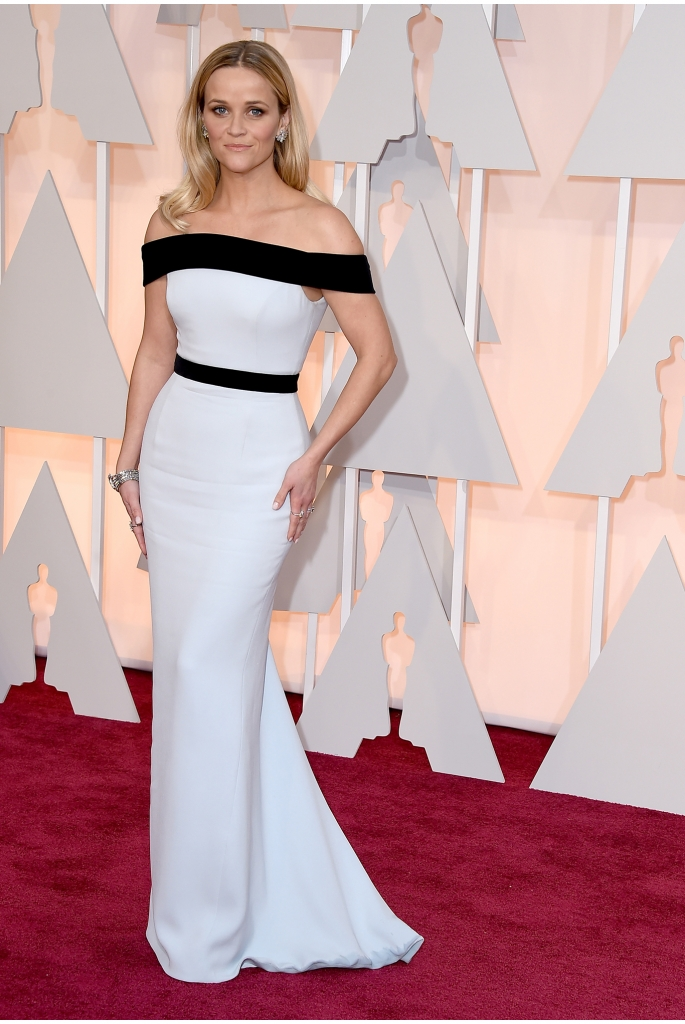 oscars-red-carpet-044