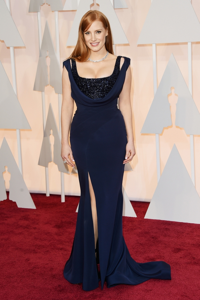 oscars-red-carpet-055