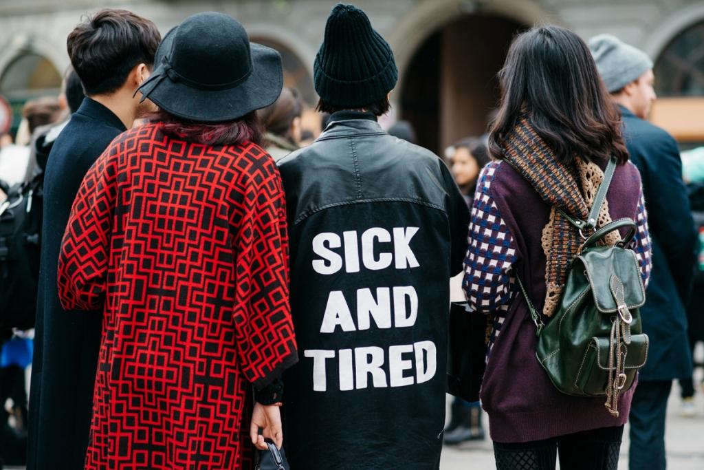 street_style_milan_fashion_week_febrero_2015_335957364_1200x