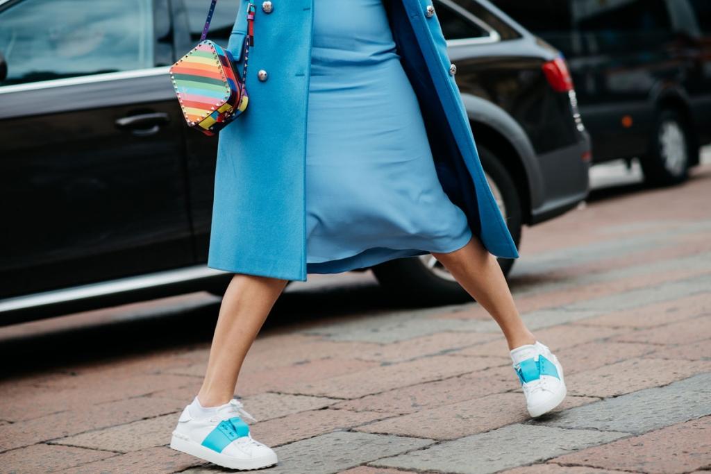 street_style_milan_fashion_week_febrero_2015_438025953_1200x