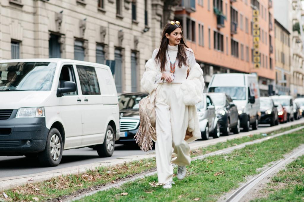 street_style_milan_fashion_week_febrero_2015_450064155_1200x