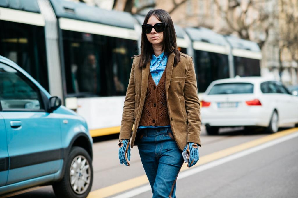 street_style_milan_fashion_week_febrero_2015_468988577_1200x