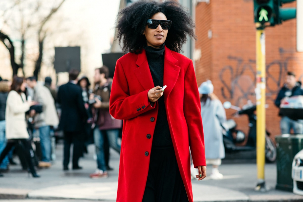 street_style_milan_fashion_week_febrero_2015_524075133_1200x