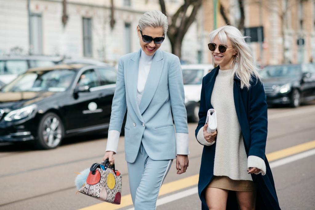 street_style_milan_fashion_week_febrero_2015_667570468_1200x