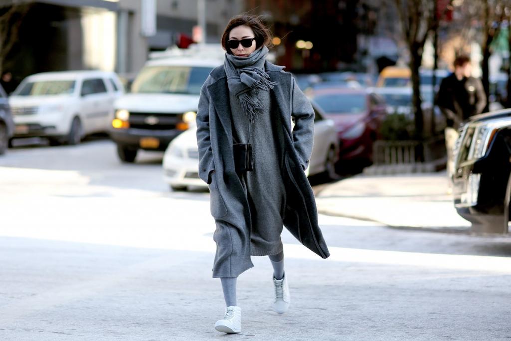 street_style_semana_de_la_moda_de_nueva_york_febrero_2015_148141471_1200x