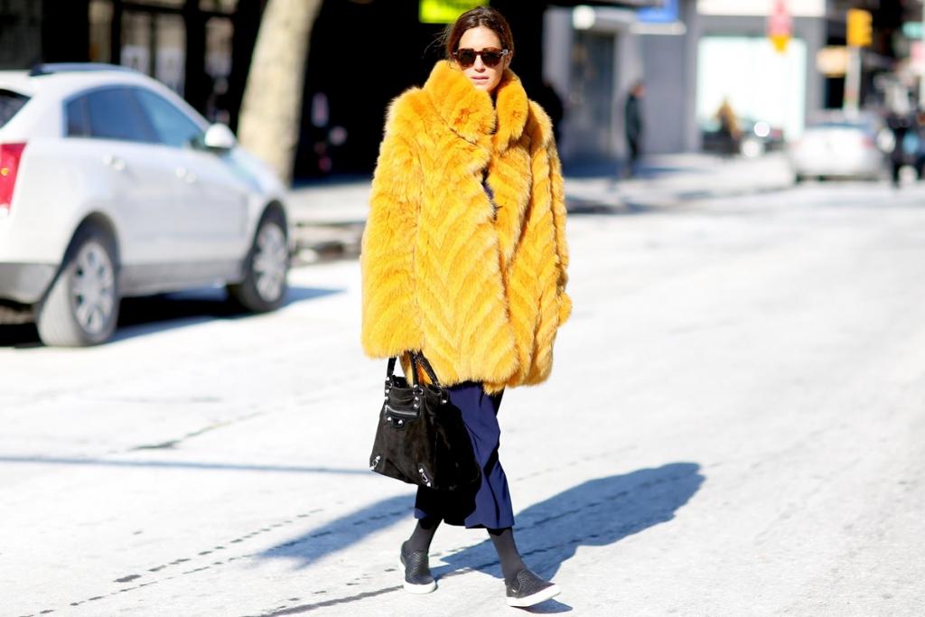 street_style_semana_de_la_moda_de_nueva_york_febrero_2015_278731060_1200x