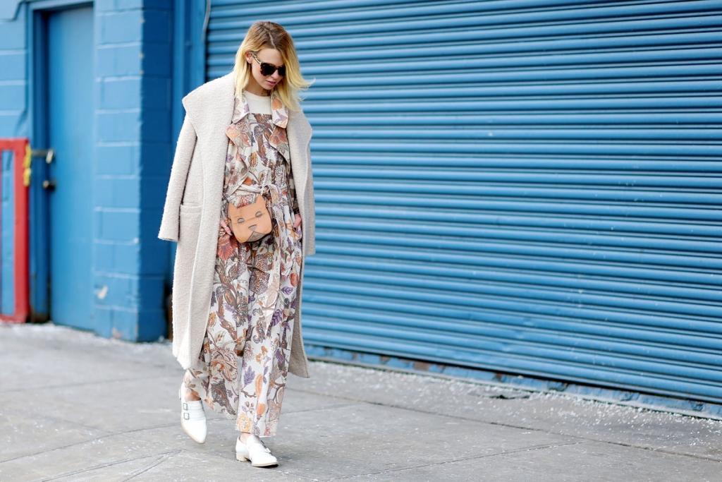 street_style_semana_de_la_moda_de_nueva_york_febrero_2015_313949473_1200x