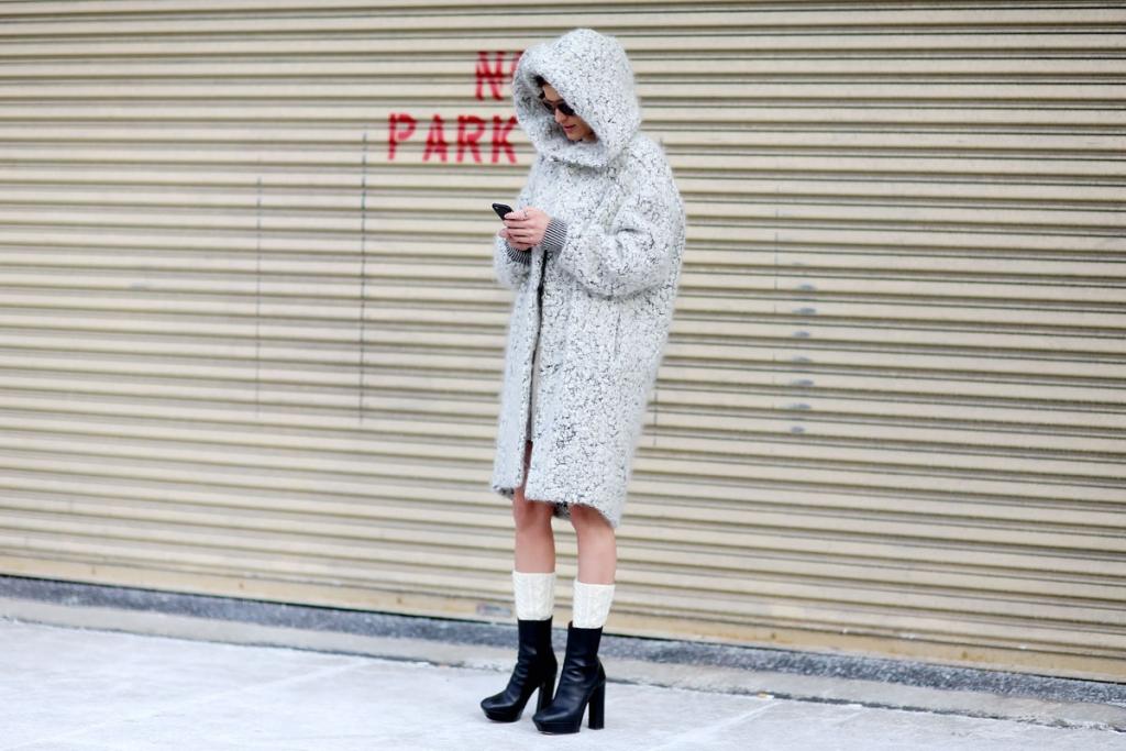 street_style_semana_de_la_moda_de_nueva_york_febrero_2015_448482363_1200x