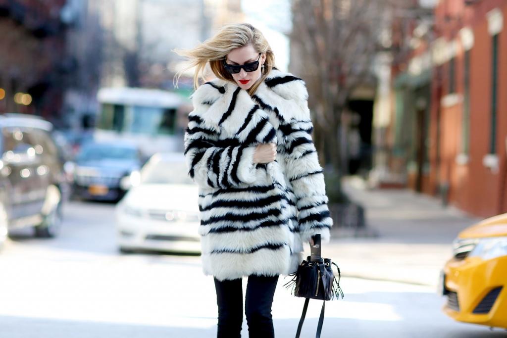 street_style_semana_de_la_moda_de_nueva_york_febrero_2015_490853966_1200x