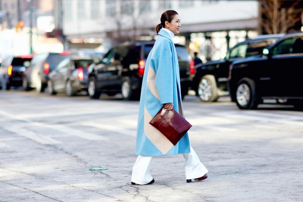 street_style_semana_de_la_moda_de_nueva_york_febrero_2015_727653761_1200x