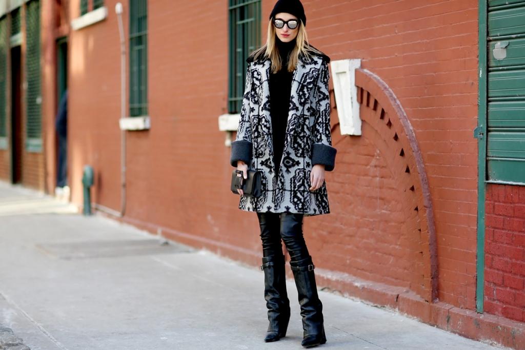 street_style_semana_de_la_moda_de_nueva_york_febrero_2015_576706049_1200x