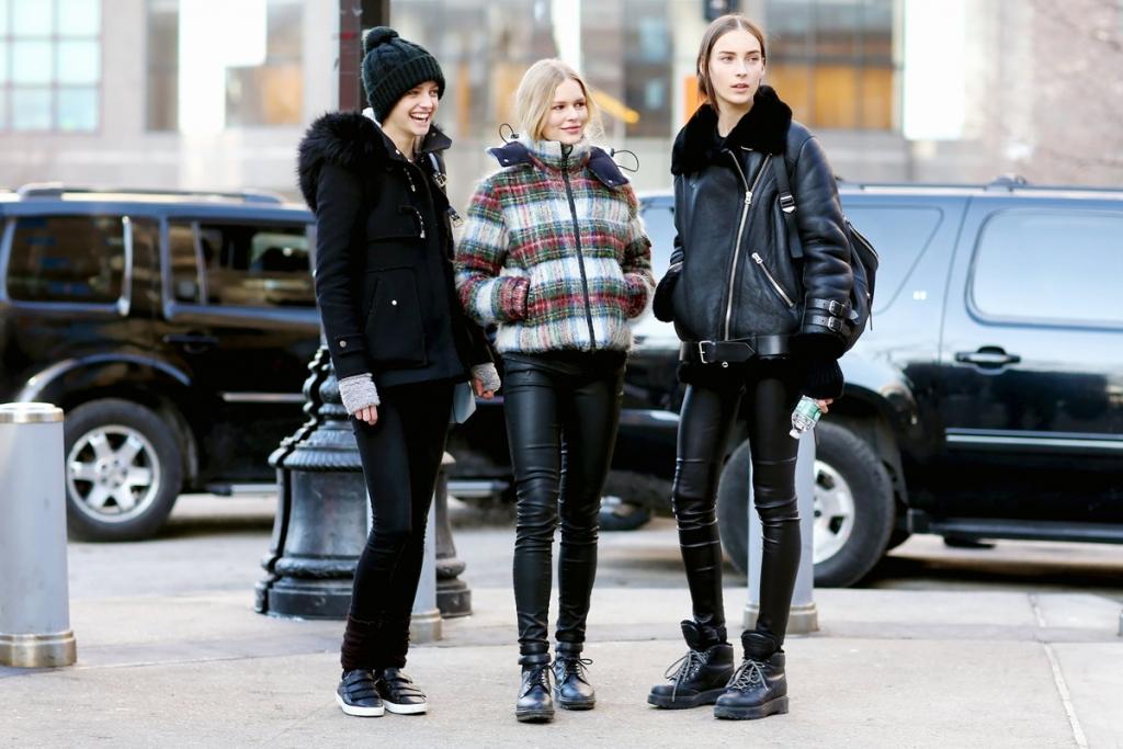 street_style_semana_de_la_moda_de_nueva_york_febrero_2015_732214807_1200x