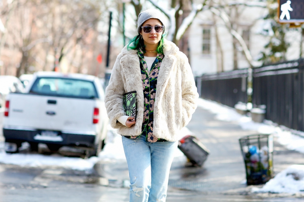 street_style_semana_de_la_moda_de_nueva_york_febrero_2015_769249547_1200x